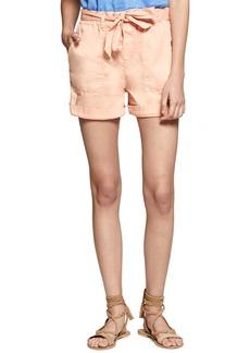 Sanctuary Daydreamer Shorts