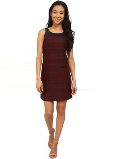 Sanctuary Desert Molly Dress