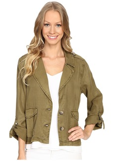 Sanctuary Desert Shirt Jacket