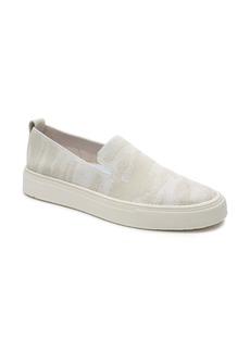 Sanctuary Dreamer Knit Slip-On Sneaker (Women)