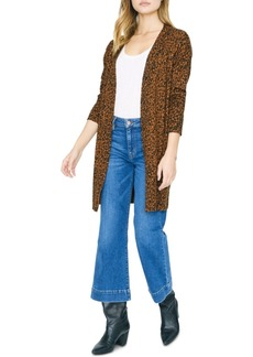 Sanctuary Duster Cardigan