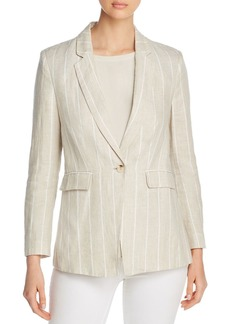 Sanctuary Eastport Blazer