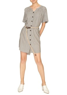 Sanctuary Ellis Shirt Dress