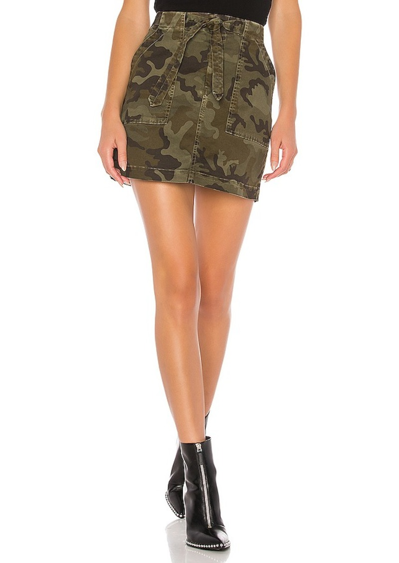 Sanctuary Emerson Skirt