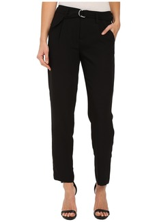 Sanctuary Essential Boulevard Pants