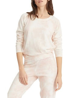 Sanctuary Essential Cotton Blend Sweater