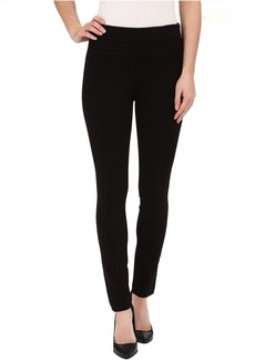 Sanctuary Essential Tower Skinny Pants