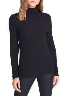 Sanctuary Essentials Turtleneck (Regular & Petite)