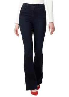 Sanctuary Flared Jeans