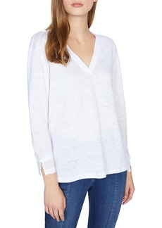 Sanctuary Gina Mix Tee (Regular & Petite)
