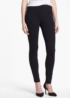 Sanctuary Grease Leggings (Regular & Petite)