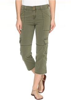 Sanctuary Habitat Crop Pants