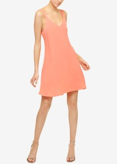 Sanctuary Harlow Drop-Waist Dress