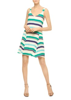 Sanctuary Harlow Stripe Dress