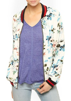 Sanctuary Havana Fever Bomber Jacket