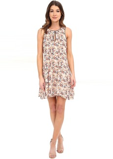 Sanctuary Heather Dress