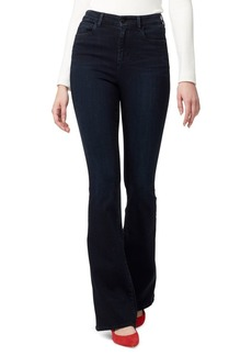 Sanctuary High-Rise Bootcut Jeans