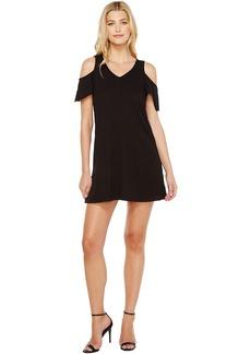 Sanctuary Jolene Bare Shoulder Dress