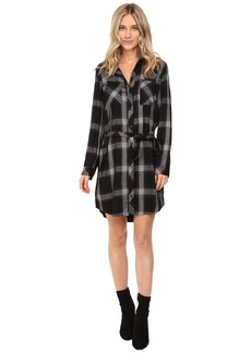 Sanctuary Jordane Shirtdress