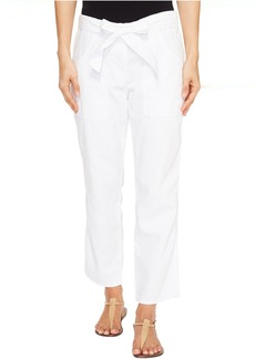 Sanctuary Karate Crop Pants