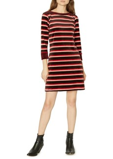 Sanctuary Katia Stripe Dress