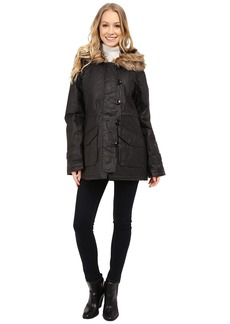 Sanctuary Manhattan Parka