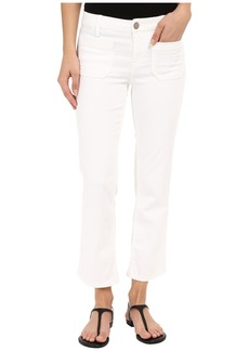 Sanctuary Marianne Crop Pants
