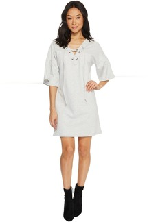 Mariska Sweatshirt Dress