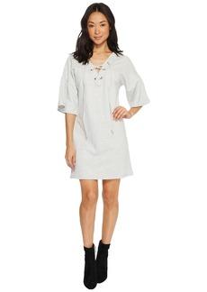 Sanctuary Mariska Sweatshirt Dress