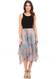 Sanctuary Market Girl Dress