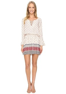 Sanctuary Marrakech Dress