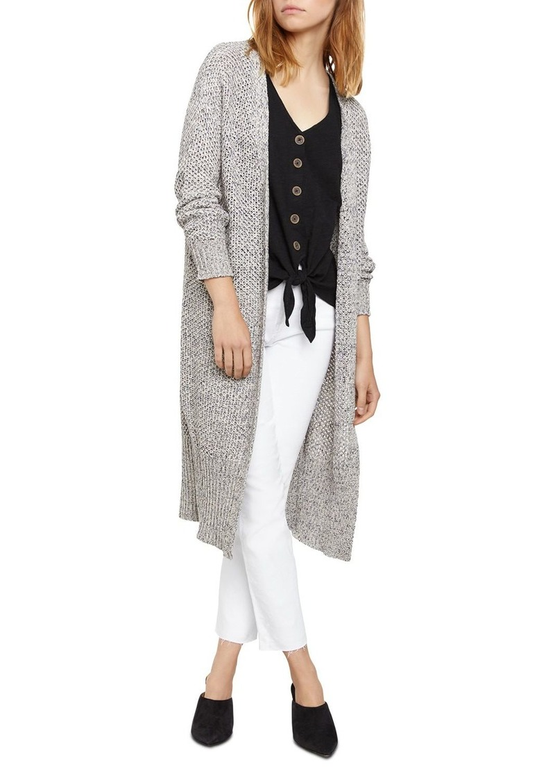 Sanctuary Miami Beach Duster Cardigan