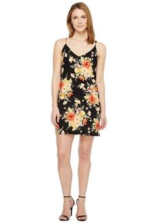 Sanctuary Mini Slip Dress