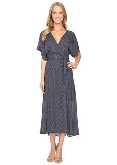 Sanctuary Mischa Midi Dress