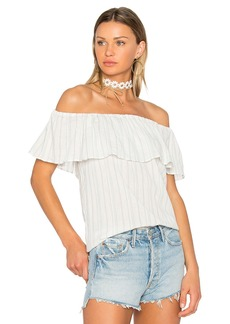 Sanctuary Misha Top
