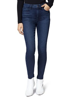 Sanctuary Modern Skinny Jeans in Stokholm Blue