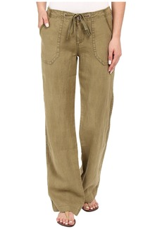 Sanctuary Newport Pants