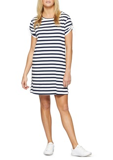Sanctuary Ojai T-Shirt Dress