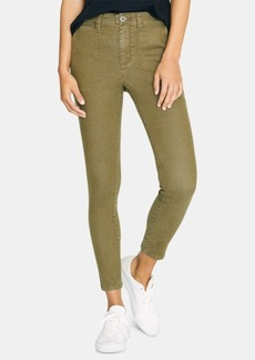 Sanctuary Palmer Chino Skinny Pants