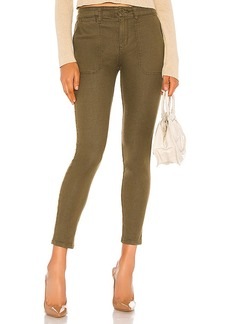 Sanctuary Palmer Cigarette Chino Pant