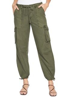 Sanctuary Paratrooper Cargo Pants