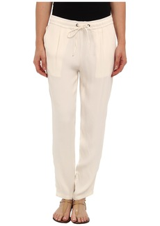 Sanctuary Party Soft Pant