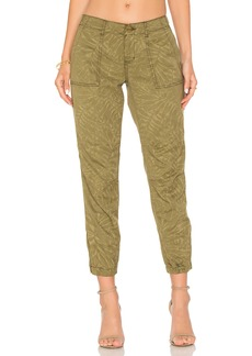 Sanctuary Peace Trooper Pant