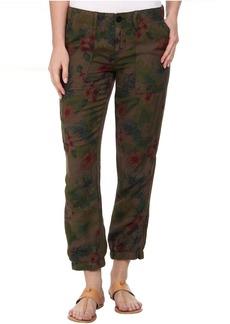 Sanctuary Peace Trooper Pants
