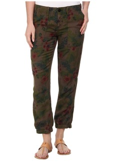 Sanctuary Peace Trooper Pants