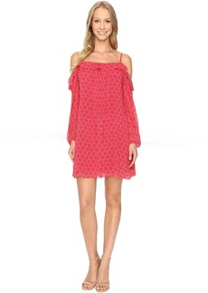 Sanctuary Penelope Dress