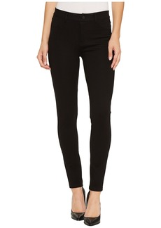 Sanctuary Ponte Robbie High Ankle Pants