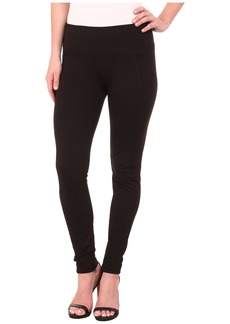 Sanctuary Racer Leggings