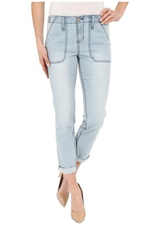 Sanctuary Relaxed Traveler Pants