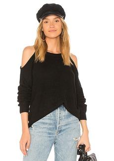 Sanctuary Riley Sweater